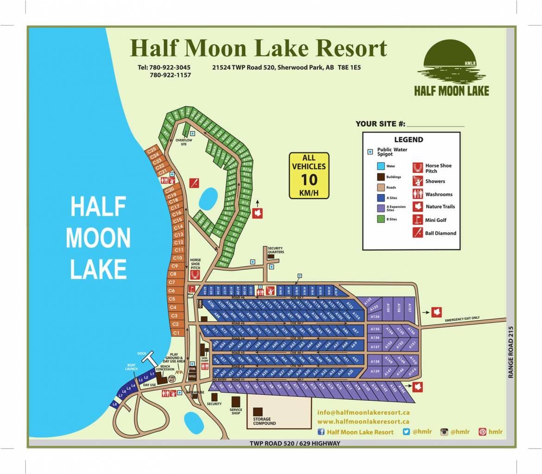 Resort-at-Half-Moon-Lake-Layout.jpg