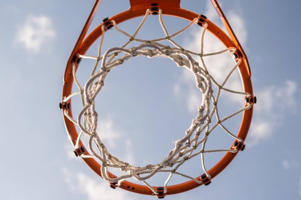 american-basket-basketball-9256-1.jpg