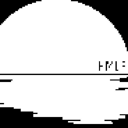 cropped-HalfMoon-Logo-1.png