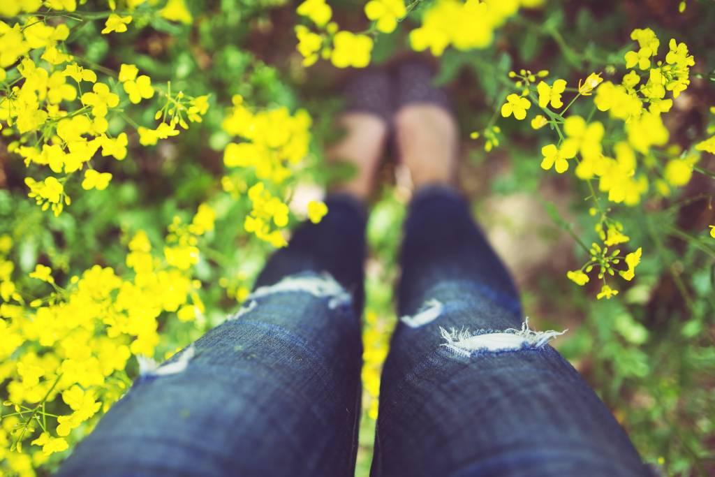 female-flowers-girl-6476.jpg