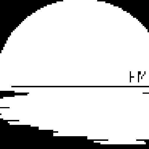 cropped-HalfMoon-Logo.png