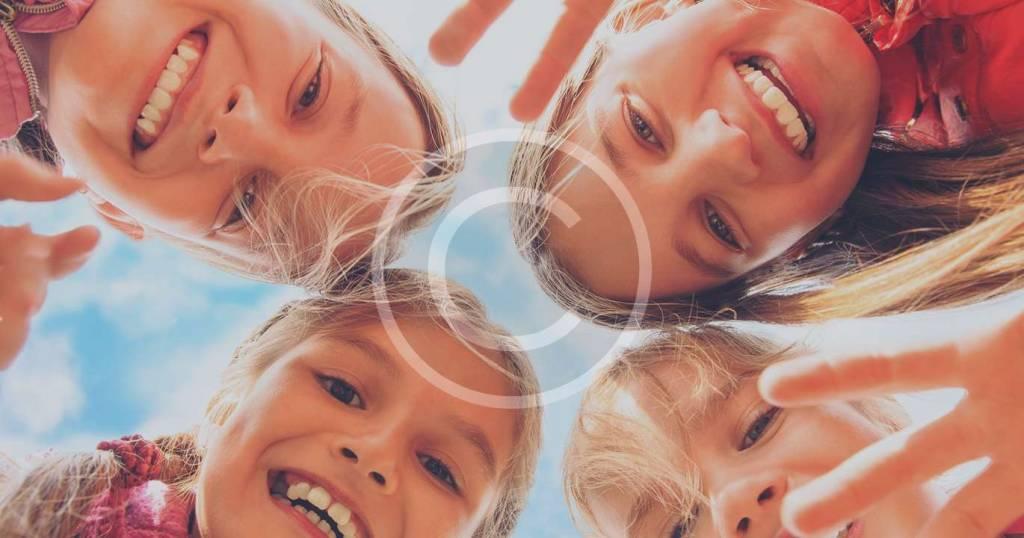 home2_slide3.jpg